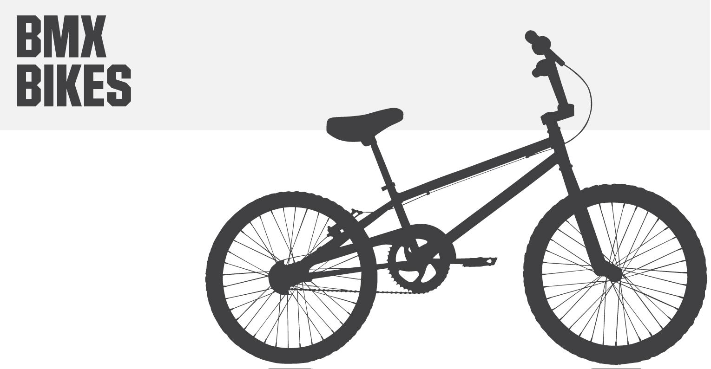 BikeBuyingGuide_BMX