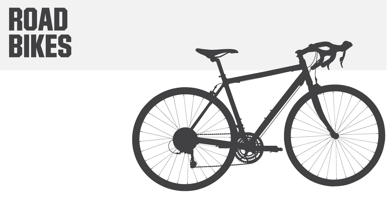 BikeBuyingGuide_RoadBikes