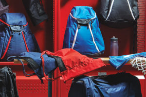 How to Choose the Right Backpack for Your Activity