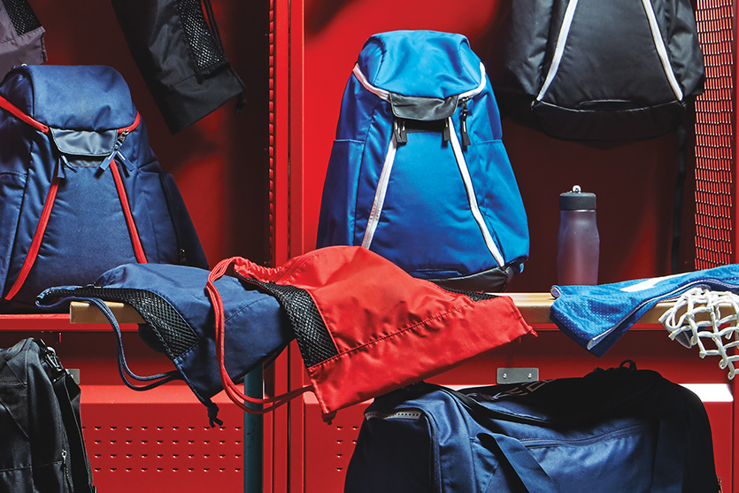 How-To-Choose-The-Right-Backpack-For-Your-Activity2