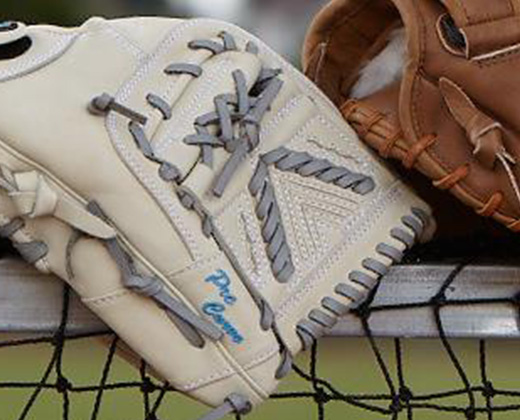 Slow Pitch Gloves