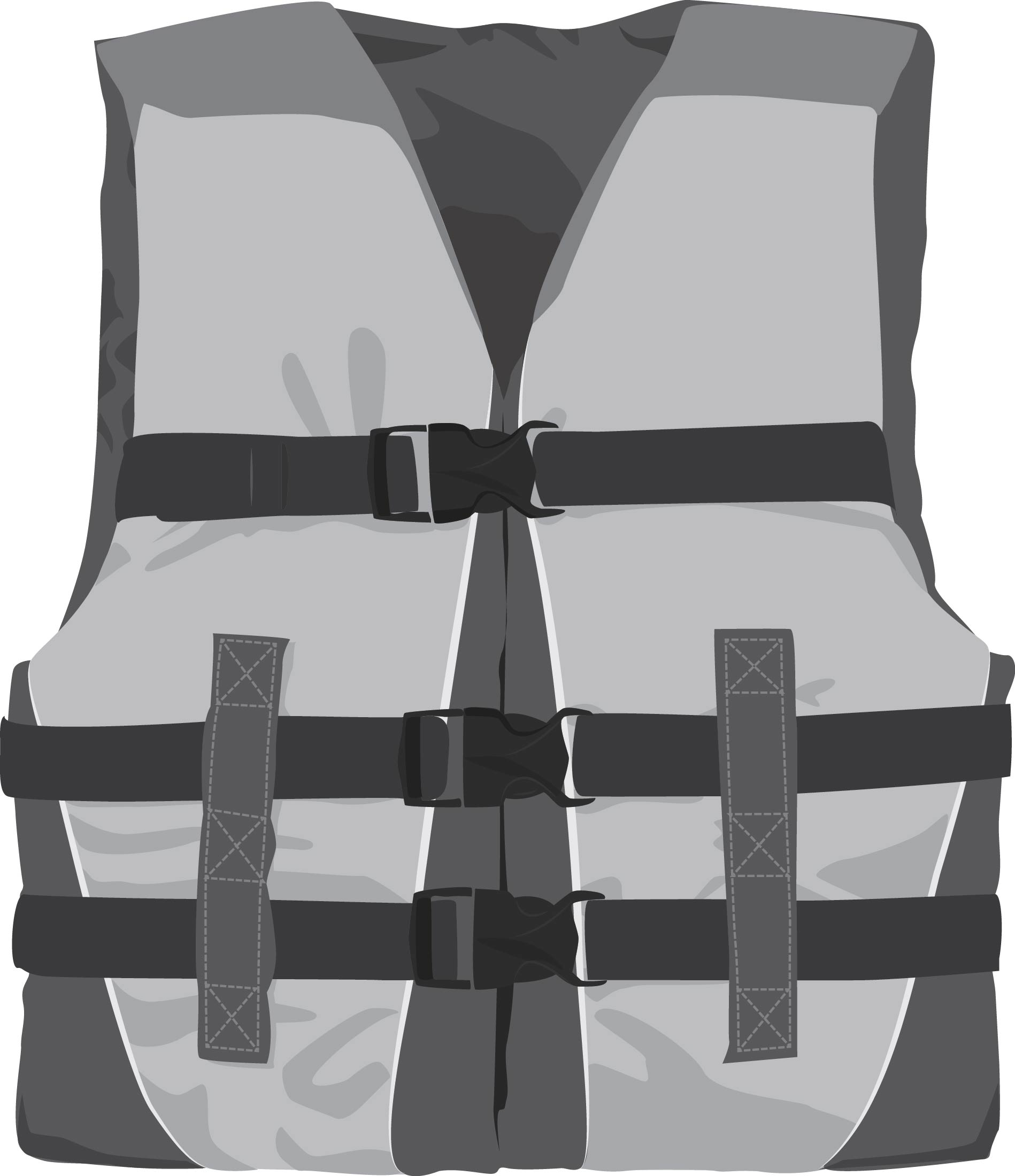 How to Buy a Life Vest | PRO TIPS by DICK'S Sporting Goods