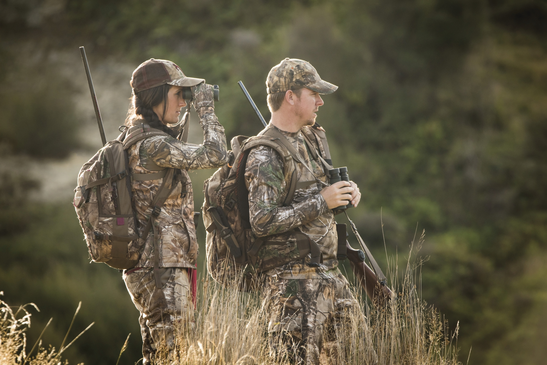 26+ Camo Hunting Vest With Game Bag Wallpapers