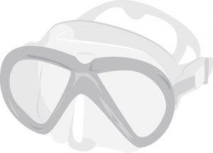 Snorkeling Goggles