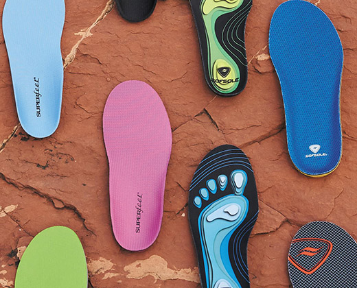 How To Buy Insoles | PROTIPS by DICK'S