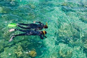 How To Buy Snorkeling Equipment