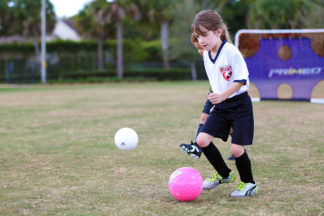 Soccer101WhatToExpectAtYouthSoccer