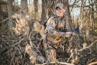 deer hunting checklist 17