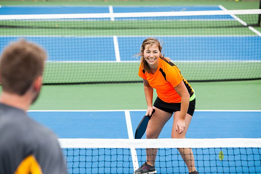 pickleball 17 how to play