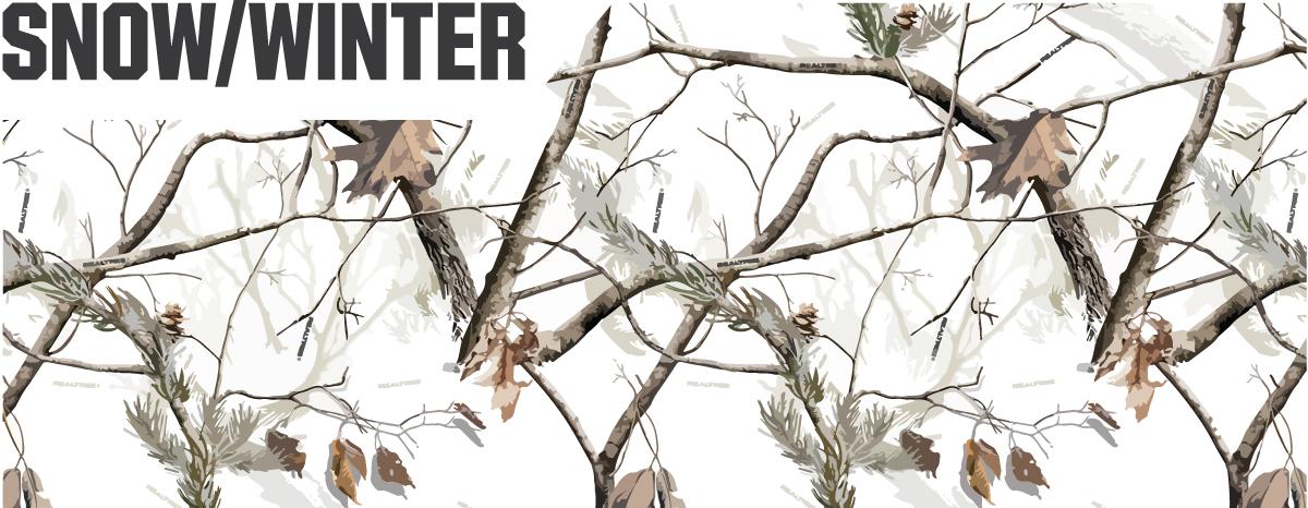 Snow_Winter-Camo