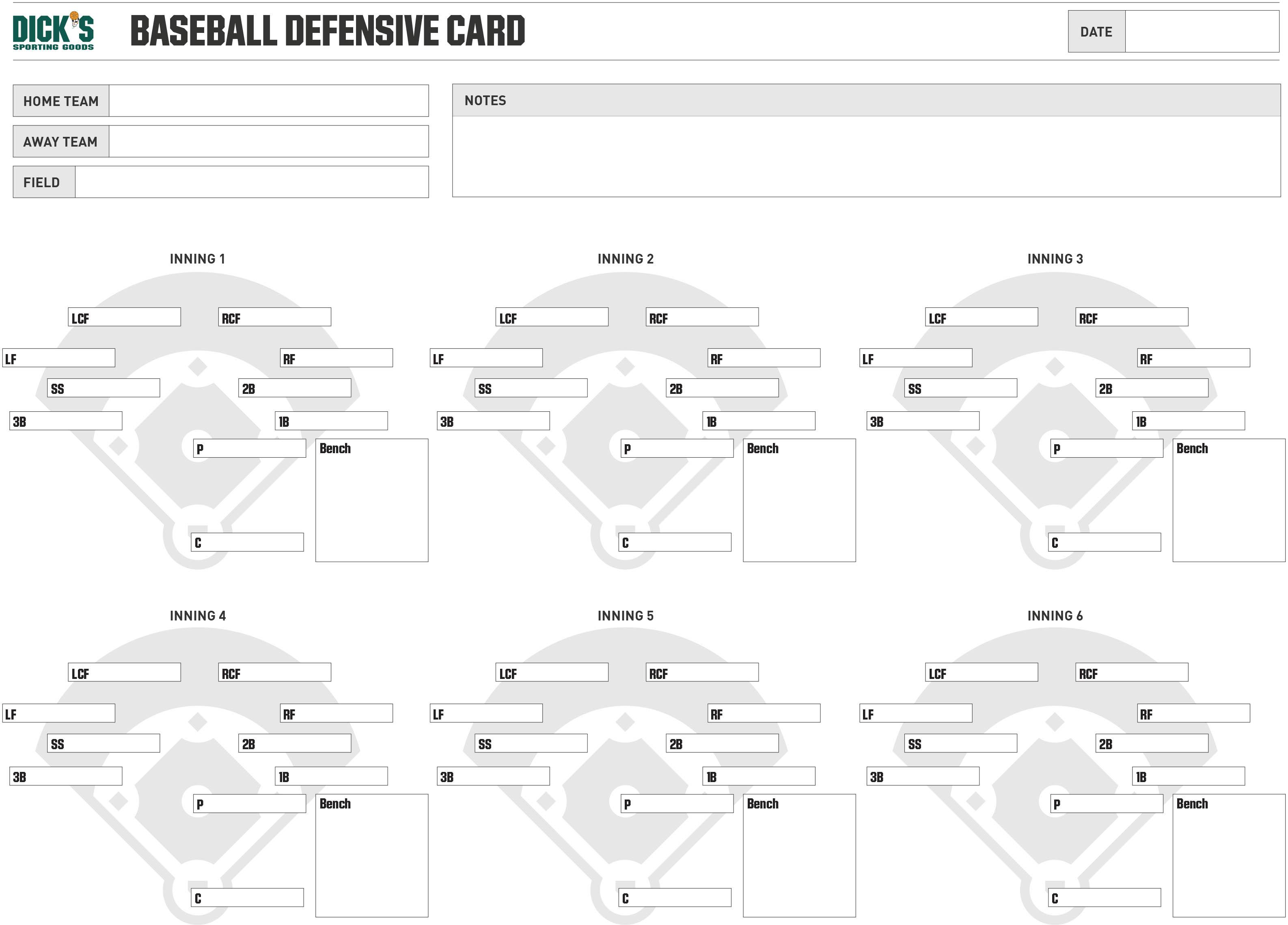 Baseball-defensive-lineup-card_pro-tips