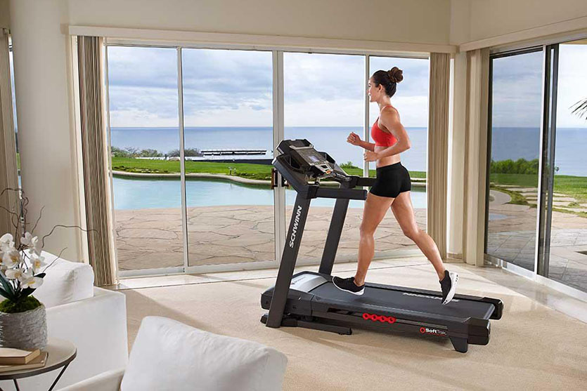 cardio equipment for home 17
