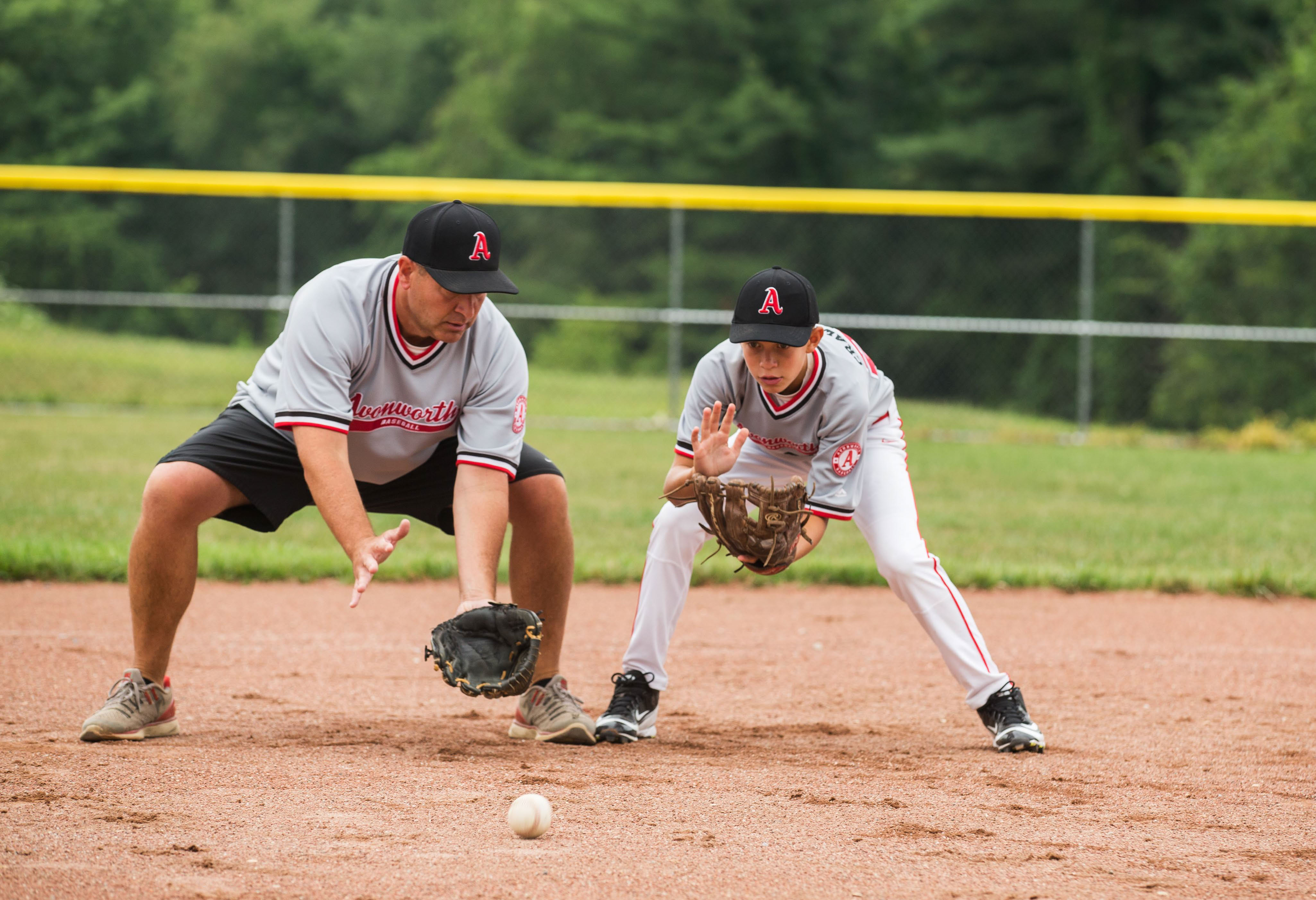 Youth Baseball Coaching Tips   PRO TIPS By DICK'S Sporting Goods