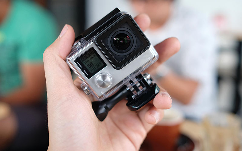 how-to-use-action-cameras