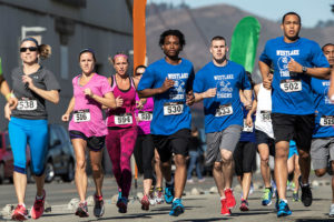 Must-Read Advice for Running Your First Marathon