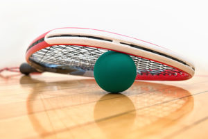 How to Buy the Right Racquetball