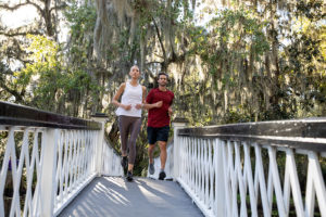 10K Training Plans for Runners at Every Level