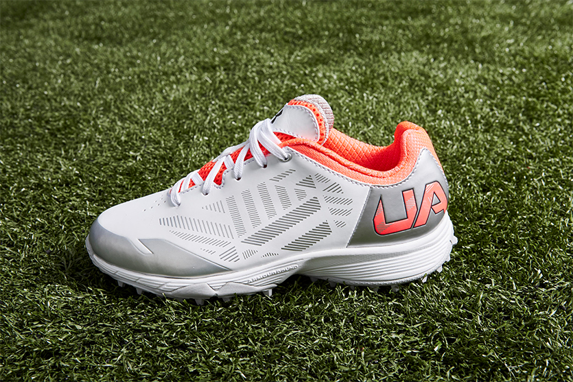 The Case For Lacrosse Turf Shoes   PRO