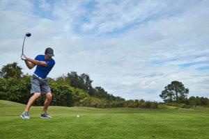 Tips for a Proper Golf Setup