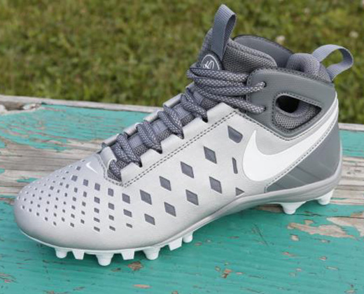 Youth Lacrosse Cleats