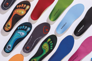 htb insoles 17