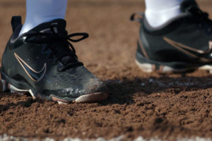 How to Buy the Right Softball Cleats