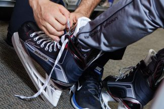 how-to-choose-ice-hockey-skates