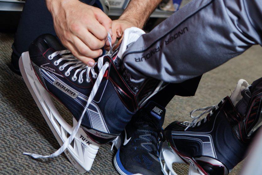 how-to-choose-ice-hockey-skates