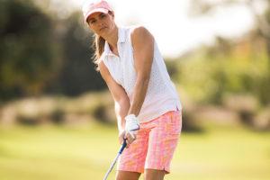 Golf Tips: Short Game Basics