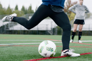 Becky-Sauerbrunn-Passing-and-Striking-tips_