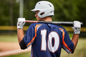 How to Get the Most out of Your Wood Bat