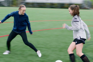 Becky-Sauerbrunn-One-on-One-Defending_