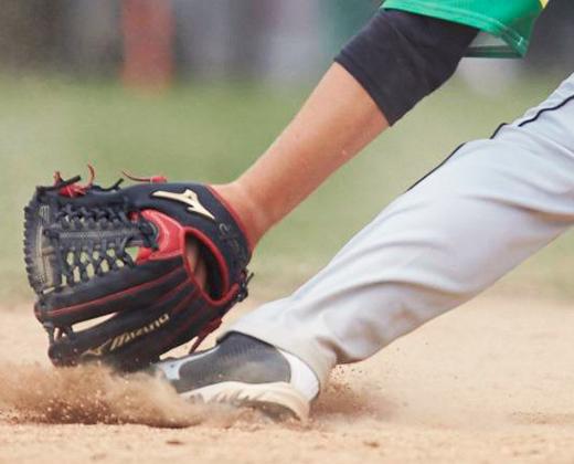 Baseball Infielder Gloves