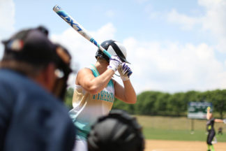 softball batting tips
