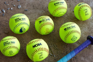 the complete guide to softballs