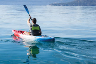 How-To-Steer-a-Kayak