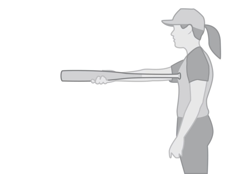 How To Choose a Softball Bat