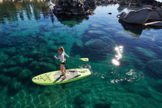 sup safety tips, paddle board safety tips