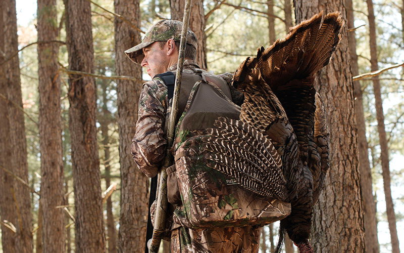 what-to-wear-on-a-turkey-hunt