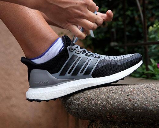 adidas® Footwear