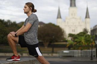 NikeFootwearSizeChart