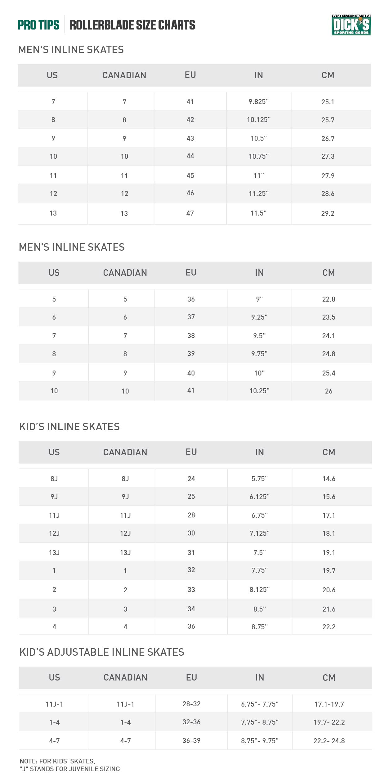 Rollerblade-Sizing-Chart-01
