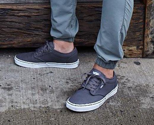 Vans® Footwear