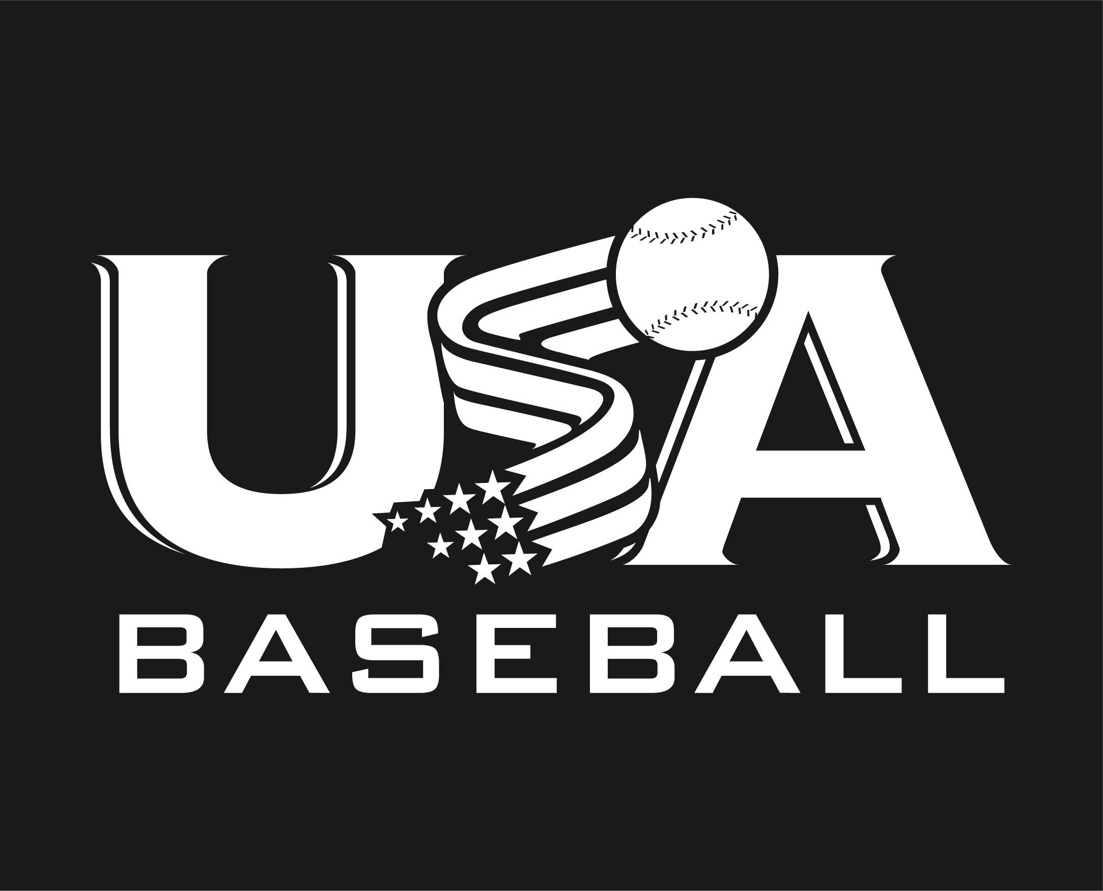 2018 New USA Standard Baseball Bats