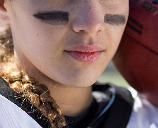 Why Do Players Wear Eye Black Pro Tips By Dick S Sporting Goods