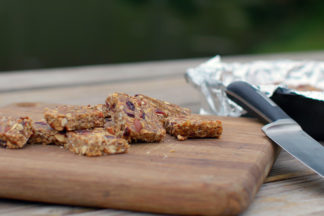 Granola-bar-recipe