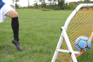 how to buy a soccer rebounder