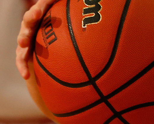 Women's Basketballs