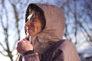 Let it Rain! The Best Raincoat for Your Activity