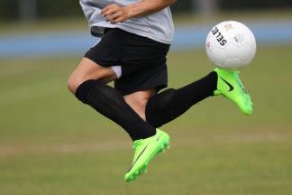Rainbow-Kick-Soccer